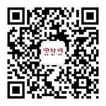 gongzhonghao.jpg